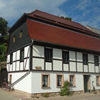 - Foto: Grit Kuhnitzsch, Balancehaus