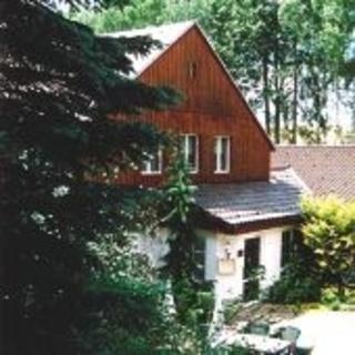 Hotel und Restaurant Zur Lochmühle - Hotel und Restaurant Zur Lochmühle