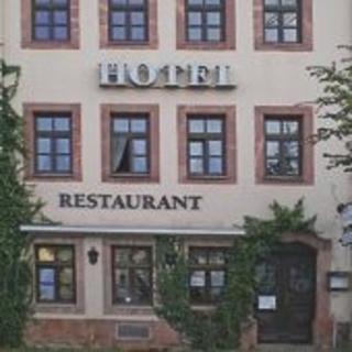 Hotel und Restaurant Bayerische Bierstube - HVV