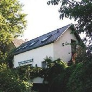 Spreer's Ferienhaus - Foto: Rainer Spreer