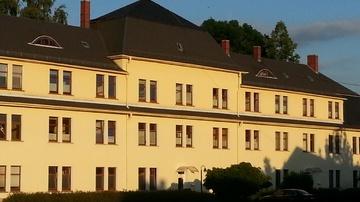 Ferienwohnungen Wiederau - Foto: privat