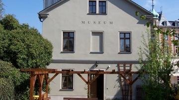 Museen Burgstädt - Foto: Stadt Burgstädt