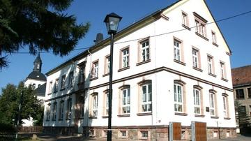 Zettlitz - Foto: Stadt Rochlitz