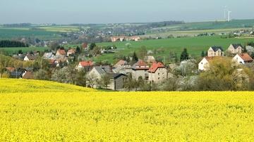 Lunzenau - Foto: HVV