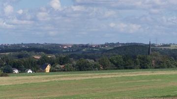 Königsfeld - Foto: HVV