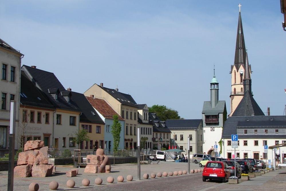 Burgstedt